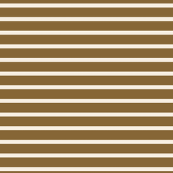 Stripe in Gold