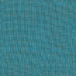 Artisan Cotton in Turquoise Copper