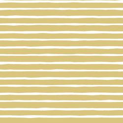 Artisan Stripe in Honey