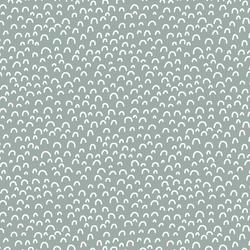 Doodle in Eucalyptus
