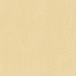 Artisan Cotton in Camel Cream