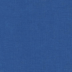 Quilter's Linen in Royal
