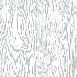Wood Grain in Grey