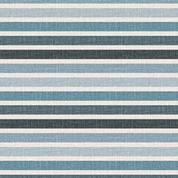 Stripe in Blue