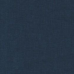 Quilter's Linen in Navy
