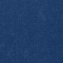 Quilter's Linen in Ocean
