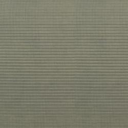 Ombre Wovens in Graphite Gray