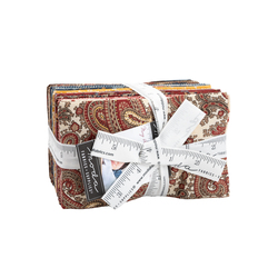 Mary Ann's Gift 1850-1880 Fat Eighth Bundle