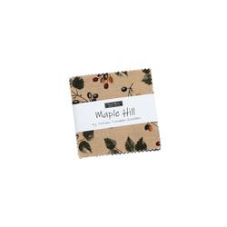 Maple Hill Mini Charm Pack