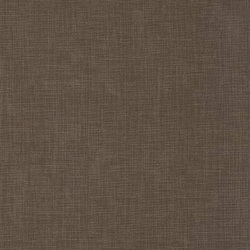 Quilter's Linen in Sable