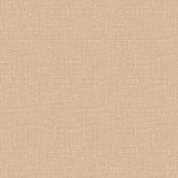 Linen Look in Nougat