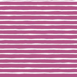 Artisan Stripe in Azalea