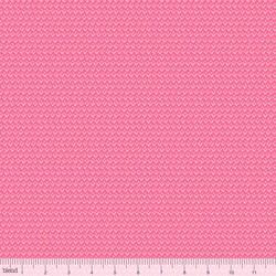 Zest in Pink