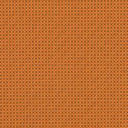 Cross Stitch in Brown