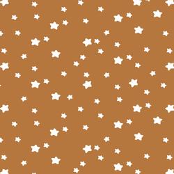 Star Light in Ginger