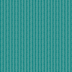 Attached To You in Teal