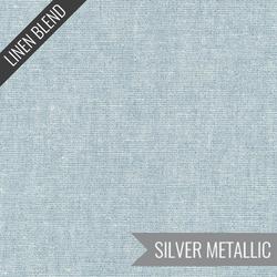 Essex Yarn Dyed Metallic in Water