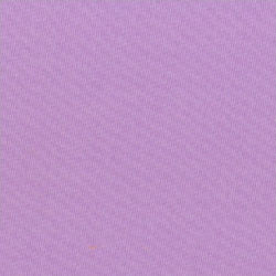 Artisan Cotton in Orchid White