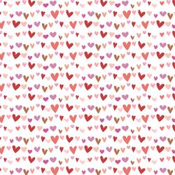 Sweethearts in Love