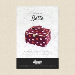 Bette Bag