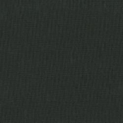 Artisan Cotton in Black Grey