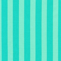 Stripe in Pool