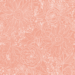 Paperie in Jungle Pink