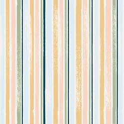Painted Stripe in Sweet