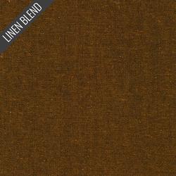 Essex Yarn Dyed in Cinnamon
