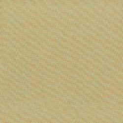Artisan Cotton in Peach Turquoise