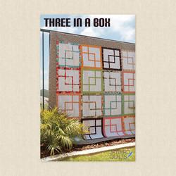 Three in A Box