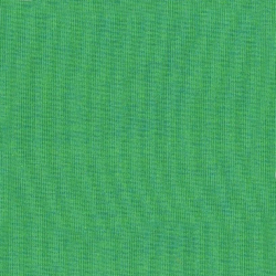 Artisan Cotton in Green Blue