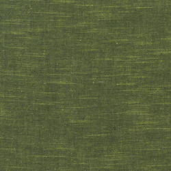 Stellar Slub Chambray in Dark Lemon Grass