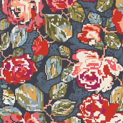 Flowered Engrams in Trinkets