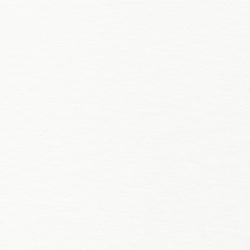 Rib Knit in White