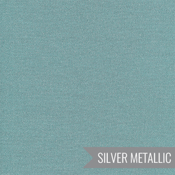 Glimmer Solid in Mineral Metallic