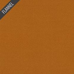 Mammoth Organic Solid in Rust