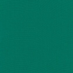 Kona Solid in Emerald
