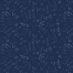 Equations in Blueberry