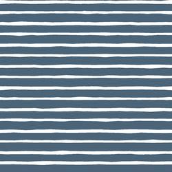 Artisan Stripe in Twilight