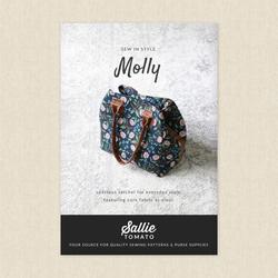 Molly Satchel