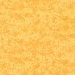 Sponge in Yellow