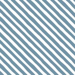 Rogue Stripe in Marine