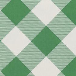 Pure Plaid in Emerald