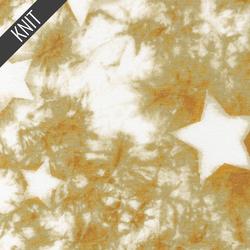 Starry in Mango