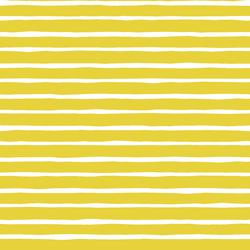 Artisan Stripe in Sunshine