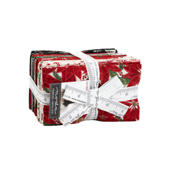 Home Sweet Holidays Fat Eighth Bundle