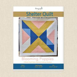Shelter Quilt
