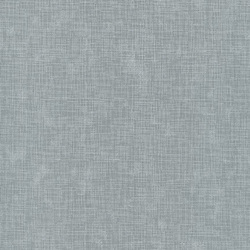 Quilter's Linen in Dolphin
