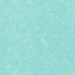 Quilter's Linen in Pool